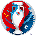 UEFA Eurocup Qualification logo
