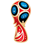 WC Qualification CONCACAF logo