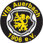 Badge of AUERBACH