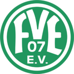 Badge of FV ENGERS 07