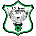 Badge of SOKÓŁ ALEKSANDRÓW