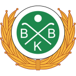 Badge of BODEN