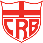 Badge of CRB