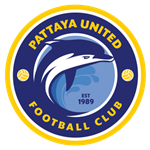 Pattaya United