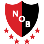 Newell\'s Old Boys