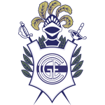Gimnasia La Plata