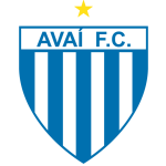 Badge of AVAÍ