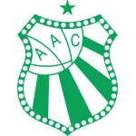 Badge of CALDENSE