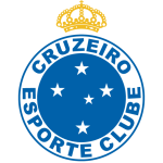 Badge of CRUZEIRO