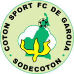 Escudo de COTONSPORT