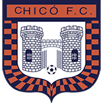 Badge of BOYACÁ CHICÓ