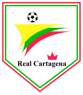 Escudo de REAL CARTAGENA