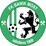 Banik Most