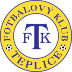 Badge of TEPLICE