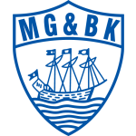 Badge of MIDDELFART