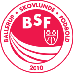 Badge of BSF