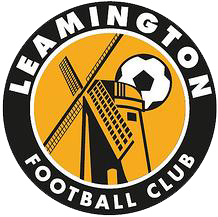 Leamington