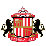 Badge of SUNDERLAND