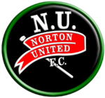 Norton United