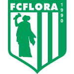 Badge of FLORA