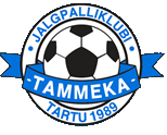 Badge of TAMMEKA