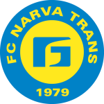 Badge of TRANS