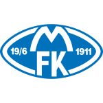 Badge of MOLDE