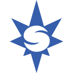 Badge of STJARNAN