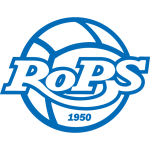 Badge of ROPS