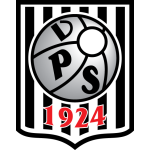 Badge of VPS
