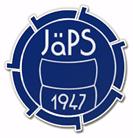 Badge of JÄPS