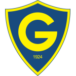Badge of GNISTAN