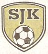 Badge of SJK