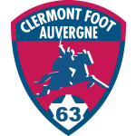 Clermont B