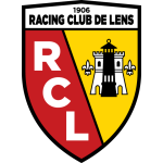 Badge of LENS