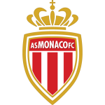 Badge of MONACO