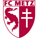 Badge of METZ