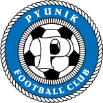 Badge of PYUNIK