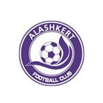 Badge of ALASHKERT