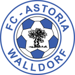 Badge of ASTORIA WALLDORF