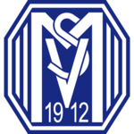 Badge of MEPPEN