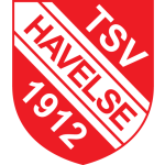Badge of HAVELSE