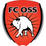 Badge of TOP OSS