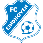 Badge of FC EINDHOVEN