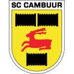 Badge of SC CAMBUUR