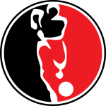 Badge of HELMOND SPORT