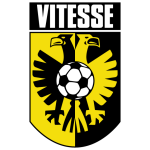 Badge of VITESSE