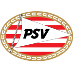 Badge of JONG PSV