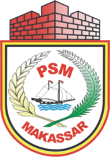 Badge of PSM
