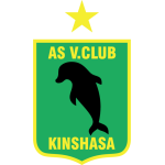 Badge of VITA CLUB